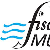 fischer_murten.png