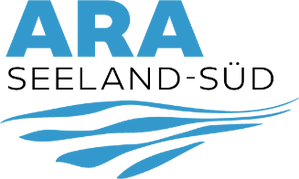 ARA_Logo_rgb_150.png