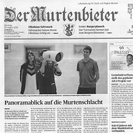 artikel_murtenbieter.png