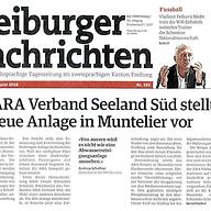 fn_news_bild.png