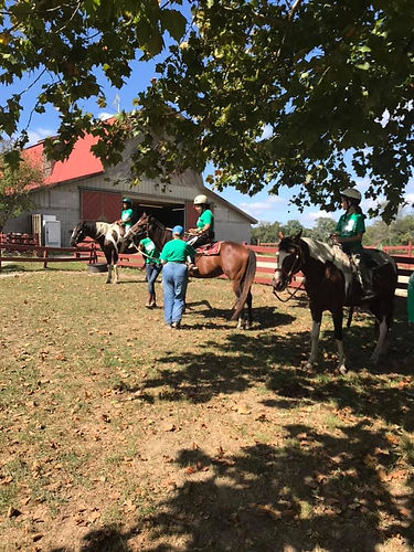 kids on horses 0408626_424689598174762_8280265263820046336_n.jpg