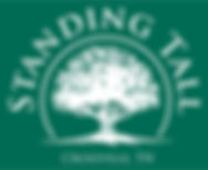 Standing Tall - 129292 front.jpg