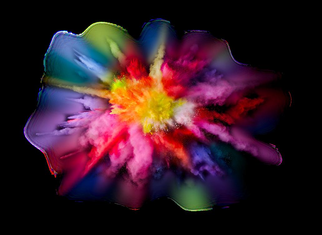 Color Burst 4 _ 144dpi _ 1080x788 70%t.p