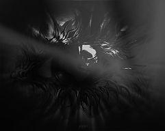 Inner Eye 2018 v18 _ 72dpi _ 1356x1080 p