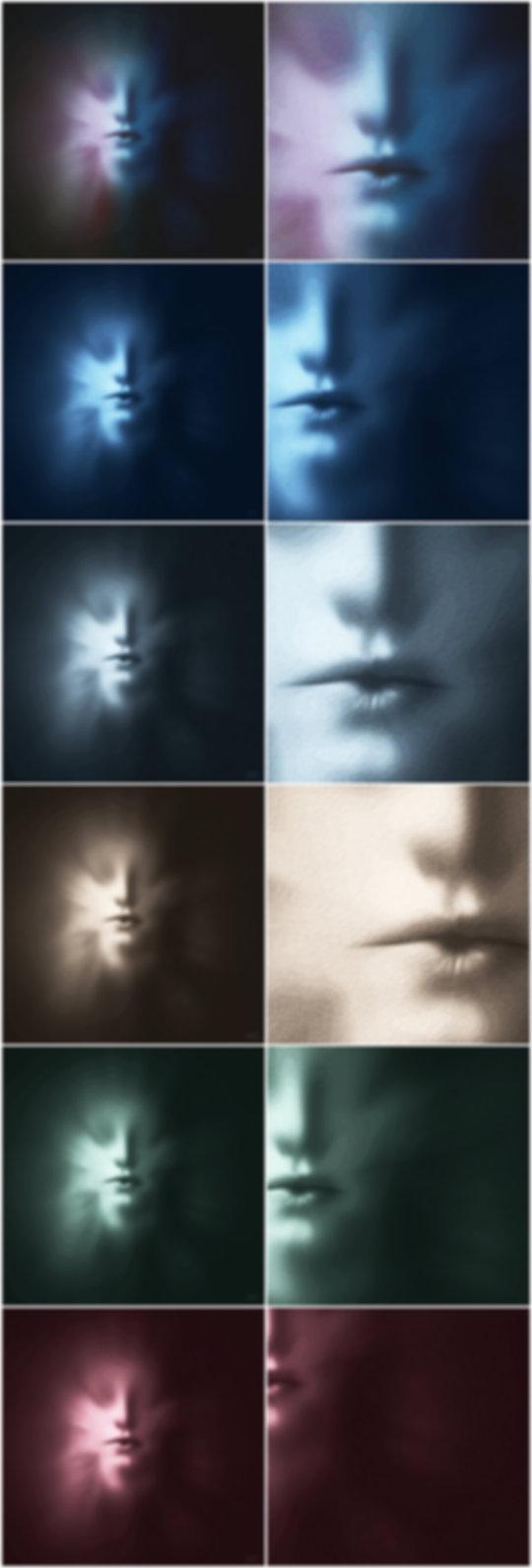 Conscious Breath 2b2b ORG COLLECTION 201