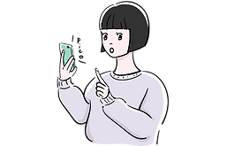 00171sp-touch-woman.png