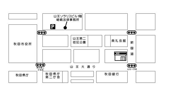 事務所地図白黒.PNG