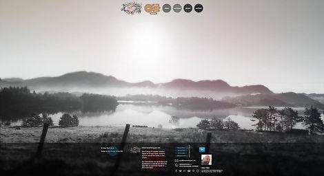 New Energy Art WEBSITE DESKTOP HOME v2 _