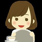 cafe_4.png