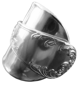 Spoon Ring 2b-6137 _ 72dpi _ 720x771 pxd