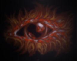 Inner Eye 2007 _ 72dpi _ 1080x860 org px
