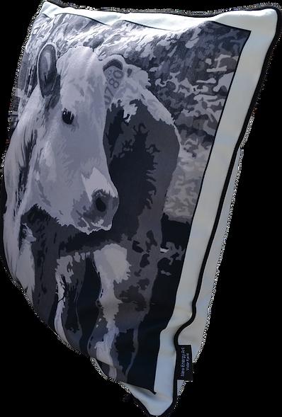 VELVET1b - Cow Calf 2016 _ 72dpi _ 488x7