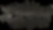 NEA_LOGO_v6_2020_72dpi_720x408.png