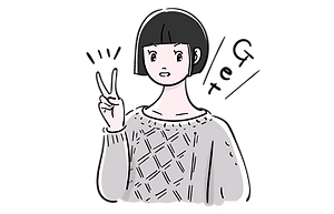 00170vsign-woman.png