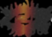 LOGO NEA v2 2018 _ 72dpi 75%LL _ 1128x81