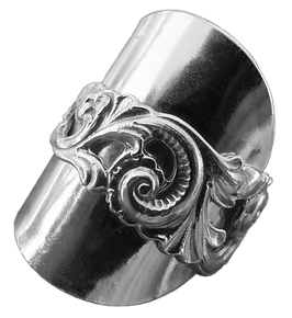 Spoon Ring 1b-6154 _ 72dpi _ 720x784 pxd