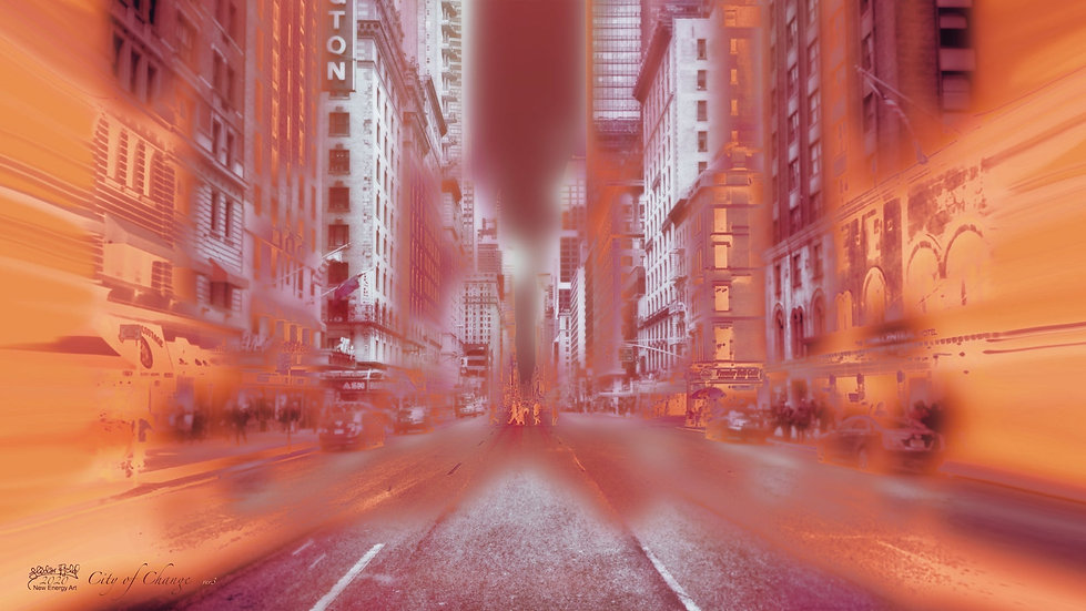 City of Change v3