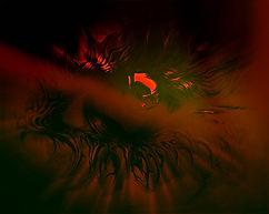Inner Eye 2018 v13 _ 72dpi _ 1356x1080 p