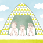 00194tent-family_2x.png
