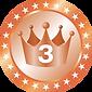 medal-crown-2623-bronze.png