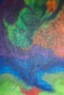 Inner Falling 2012 _ 72dpi _ 727x1080 80