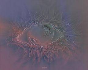 Inner Eye 2018 v6 _ 72dpi _ 1356x1080 px
