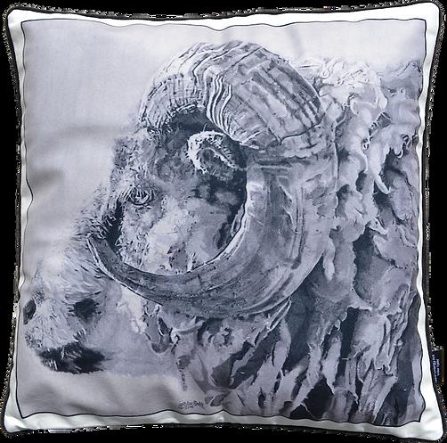 VELVET1a - Traditional Sheep 2016 _ 72dp