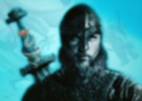 Viking Warrior DRAGON 2019 v5 _ 72dpi _