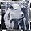 Thumbnail: Velvet Cushion Cover | Cow Calf