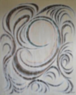 Inner Child 2011 _ 72dpi _ 1080x1340 org