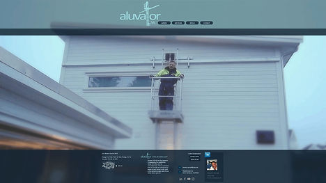 Aluvator HOME Website ver1 _ 72dpi _ 128