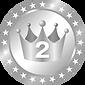 medal-crown-2623-silver.png