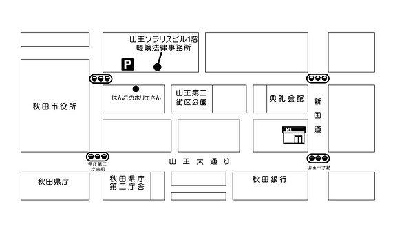 事務所地図白黒改.JPG