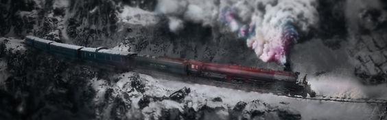 Soul Train No2 v25b 2019 _ 72dpi _ 3460x