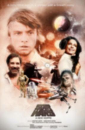 LIN GEO Star Wars Poster 1 v3 _ 72dpi _