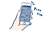 00136smart-phone.png