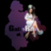 Rita portrett 2018 _ 72dpi _ 723x723 pxd