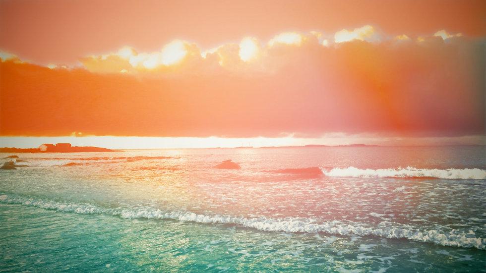 Sola-stranda ver4 2021 | 72dpi | 2160x12