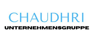CHAUDHRI Unternehmensgruppe.png