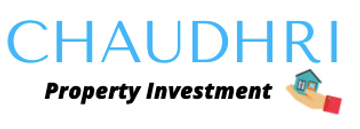 CHAUDHRI Property Investment.png
