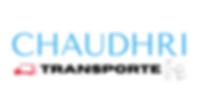 CHAUDHRI TRANSPORTE.png