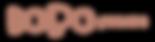 logo text kahve.png