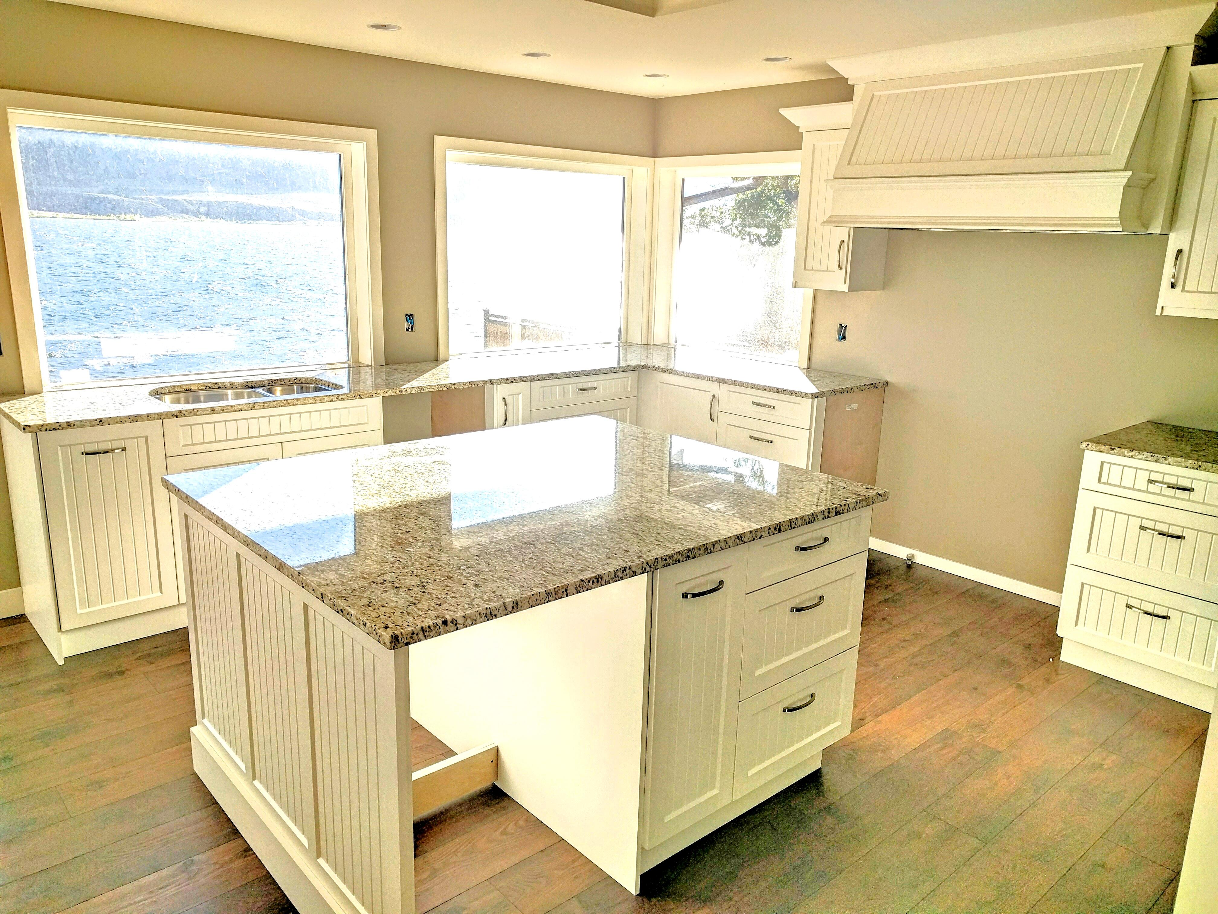 Home Victoria Granite Ltd