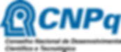 cnpq-logo-1.png