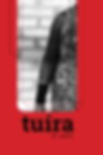 tuira.png