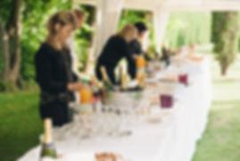 buffet mariage.jpg