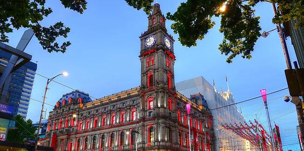 Melbourne_GPO_clocktower_serviced_ingrams_edited.jpg
