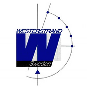 Westerstrand_clocks_australia.png