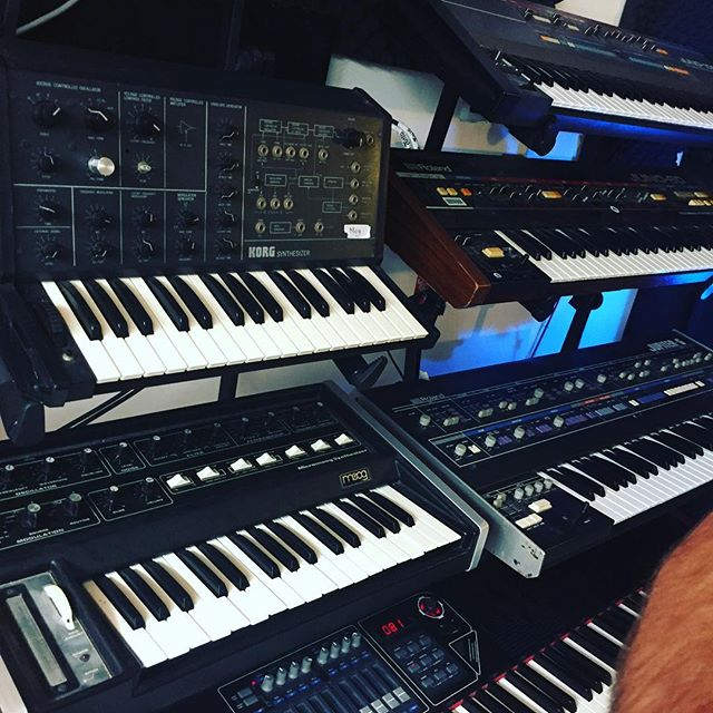 Synth time!.jpg