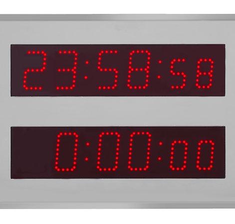 WS_OP CLOCK COMBI CHRONO DIGITAL